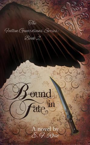 bound-in-fate-the-fallen-guardian-s-series-book-2