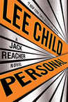 Download Personal (Jack Reacher, #19)