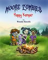 Moore Zombies by Wendy Knuth