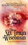 The Six Train to ...