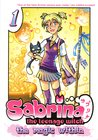 Sabrina the Teenage Witch: The Magic Within, Vol. 1