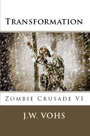 transformation-zombie-crusade-vi