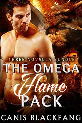 the-omega-flame-pack-m-m-mpreg-dragon-romance-3-novella-bundle