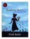 Redway Acres (Book 2 - Maria)