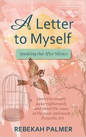 A Letter to Myself: Speaking Out After Silence Descargar libros de ipod gratis
