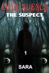 Coincidence - The Suspect