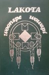 Lakota Woonspe Wowapi