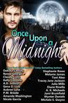 Once Upon a Midnight