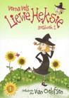 Liewe Heksie Leesboek 1