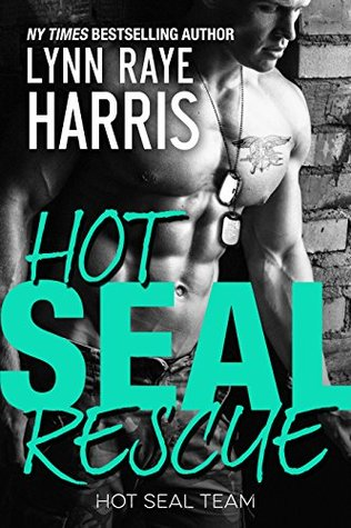 HOT SEAL Rescue(HOT SEAL Team 3)