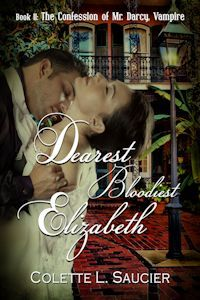 Dearest Bloodiest Elizabeth