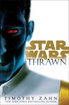Thrawn book review