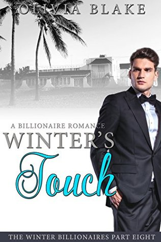 winter-s-touch