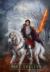 The Path Of Peace (The Cremelino Prophecy #3)