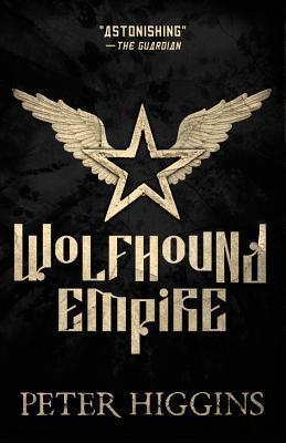 Wolfhound Empire
