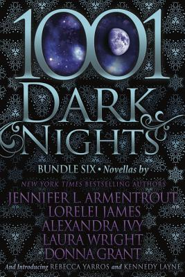Dark The Hookup Novel 13 With Part