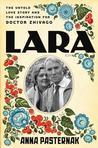 Lara: The Untold ...