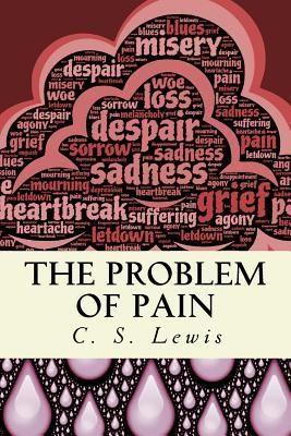the-problem-of-pain-illustrated