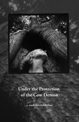Under the Protection of the Cow Demon: Dispatches from the Unexpected World