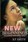 New Beginnings (Growing Pains #2)