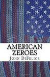 American Zeroes