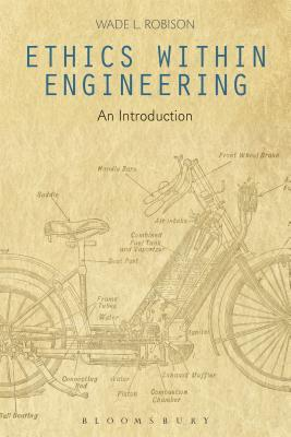 Ethics Within Engineering: An Introduction