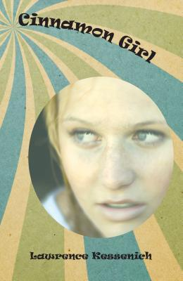 Ebook Cinnamon Girl by Lawrence Kessenich PDF!