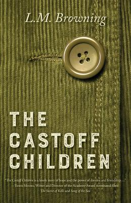 The Castoff Children
