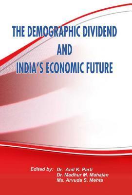 the-demographic-dividend-and-india-s-economic-future