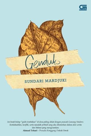 Genduk by Sundari Mardjuki