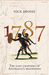 1787 by Nick Brodie