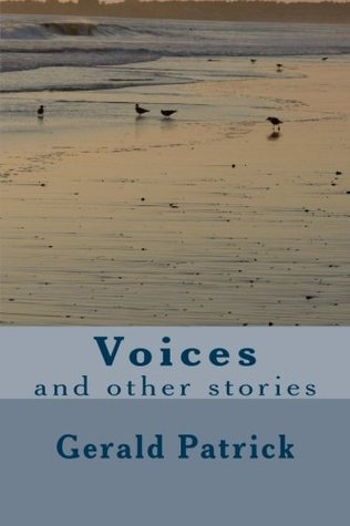 Voices: and other stories