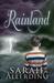 Rainland (Rainland, #1)