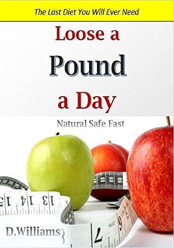 Lose a Pound a Day