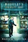 Marvelry's Curiosity Shop
