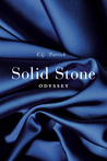 Solid Stone: Odyssey (Solid Stone, #2)