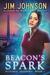 Beacon's Spark (Potomac Sha...