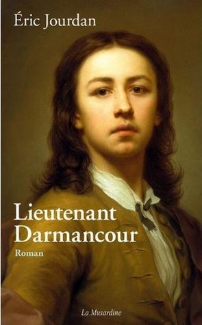 Lieutenant Darmancour