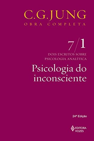 Psicologia do inconsciente