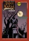 Ánima Barda (Ánima Barda, #4)