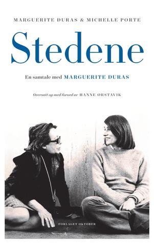 marguerite duras the lover ebook