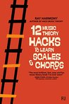 12 Music Theory H...