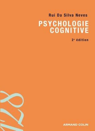 Psychologie cognitive (128)