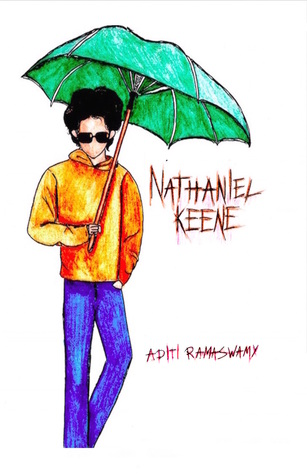 Nathaniel Keene