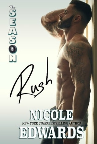 The Season: Rush(Austin Arrows 1)