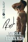 The Season: Rush (Austin Arrows, #1)