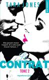 Le Contrat Tome 2 by Tara Jones