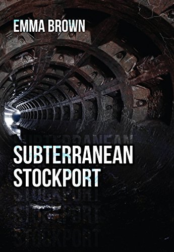 Subterranean Stockport