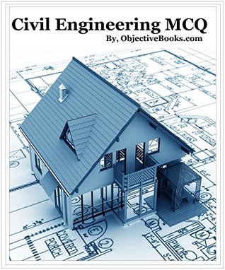 Civil Engineering Ebook