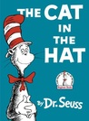 Download The Cat in the Hat